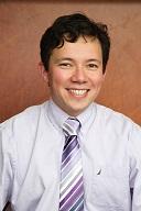 Philip Tan Melbourne Prosthodontist